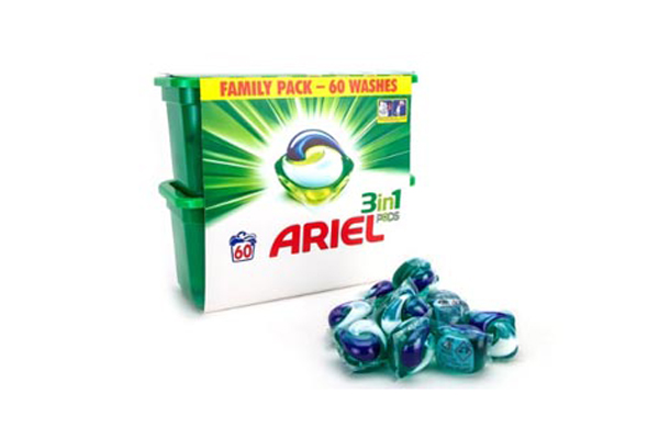 Free-Ariel-All-in-1-Pods