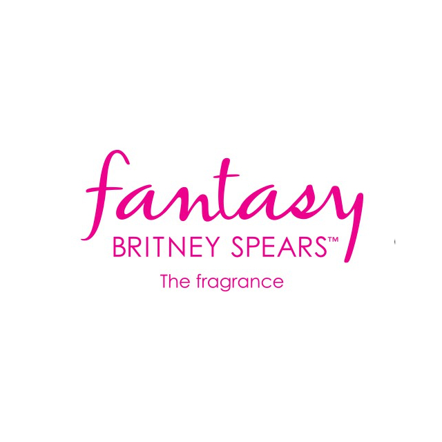 Brittney Spears Fantasy Eau de Parfum