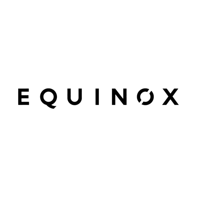 Equinox Free Makeup Palette