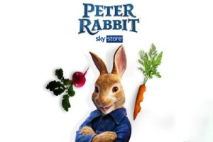 Free Peter rabbit Movie
