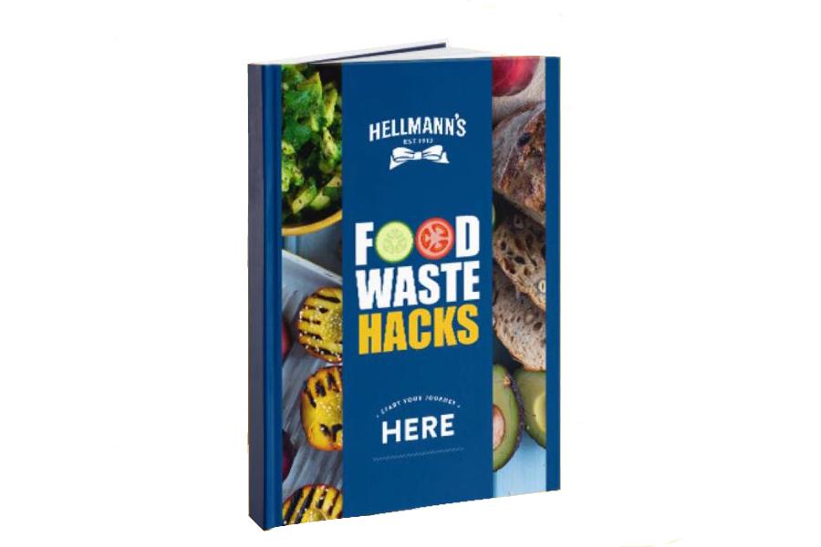 Food Waste hacks