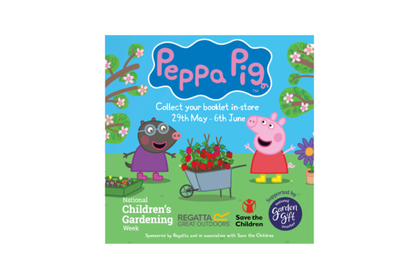 free-peppa-pig-activity-pack