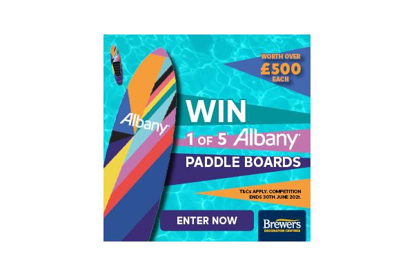 Win-a-Paddle-Board-Worth-£500