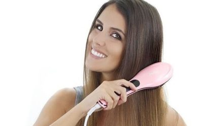 Free Hair Products – Make your hair shine on a tight budget