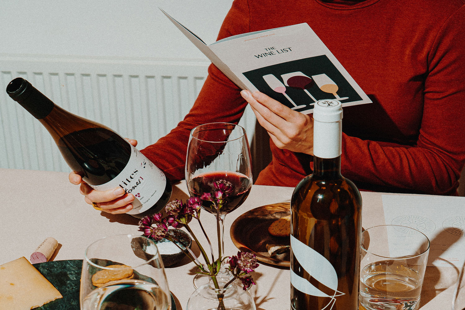 The-Wine-List-subscription-service