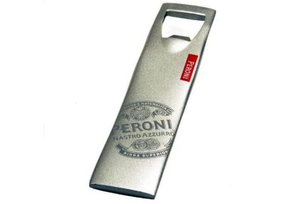 Free-Peroni-Bottle-opener